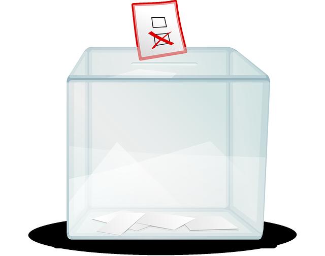 Une mandature 2018-2024, sans Ecolo Aubange au conseil communal !